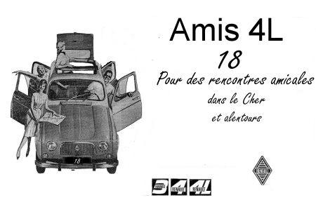 amis4L18