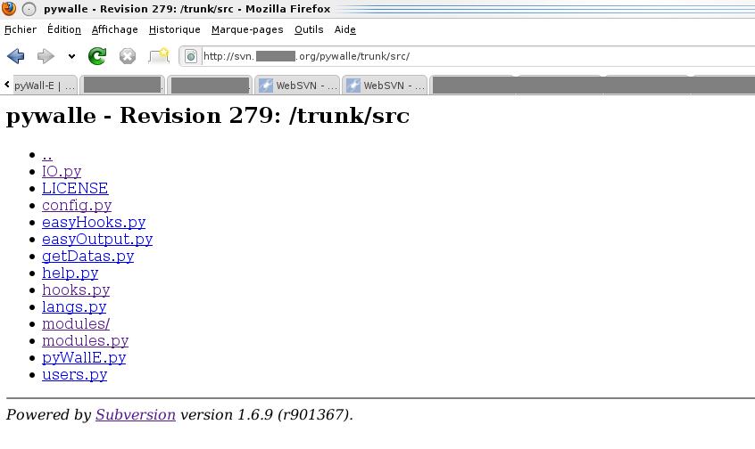 http://i61.servimg.com/u/f61/11/81/73/95/websvn10.png