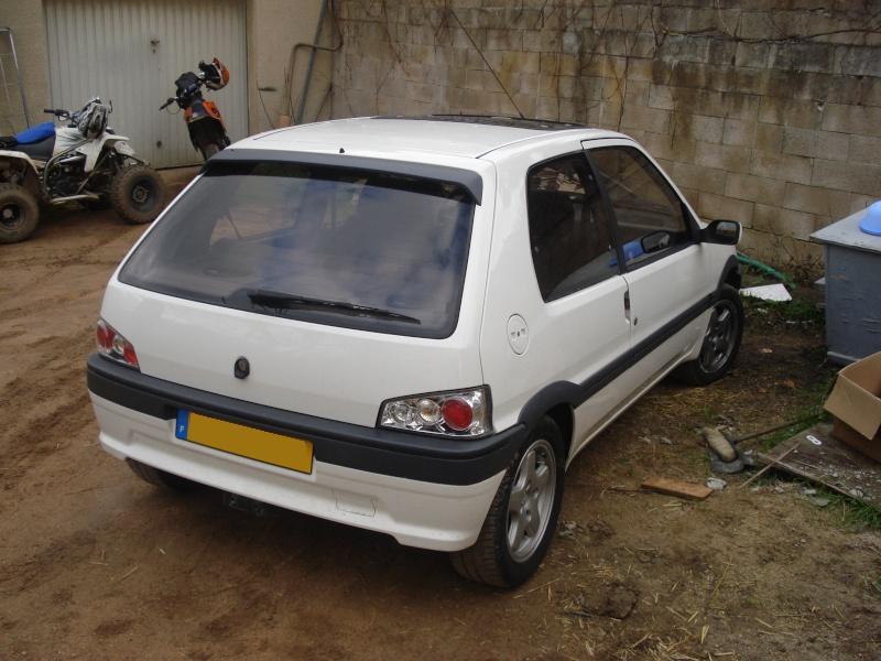 Jp xsi 106 xsi for Garage lexus toulouse