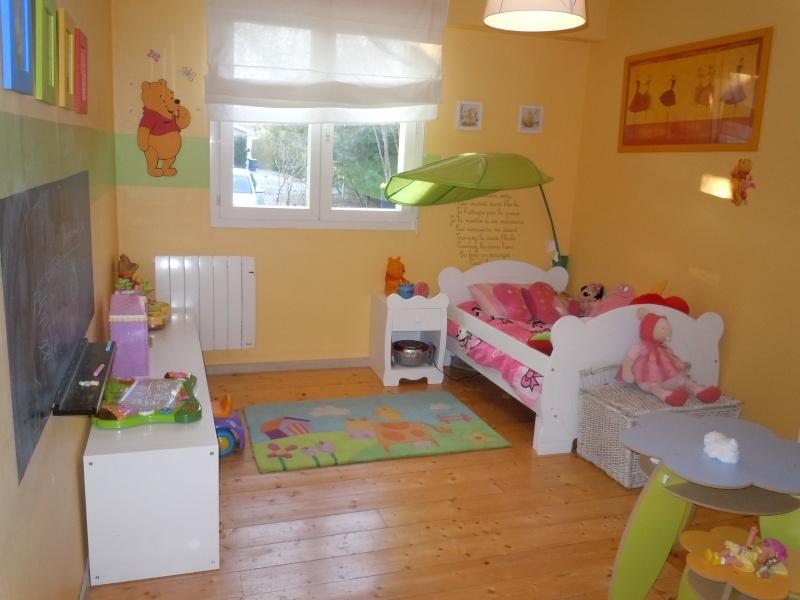 Couleur pour chambre bb garon with couleur pour chambre bb garon for Quelle peinture pour une chambre de bebe