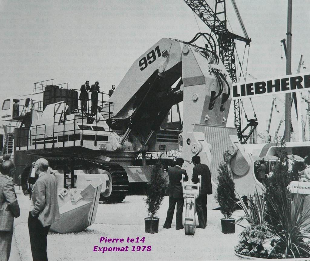 1978-l10.jpg