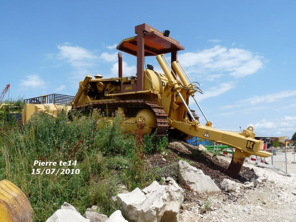 2010-082.jpg