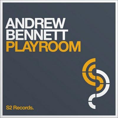 Andrew Bennett - Playroom (Original Mix)