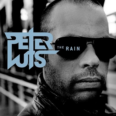 Peter Luts - The Rain [Kid Massive Audiodamage Dub Mix + Original MIx]