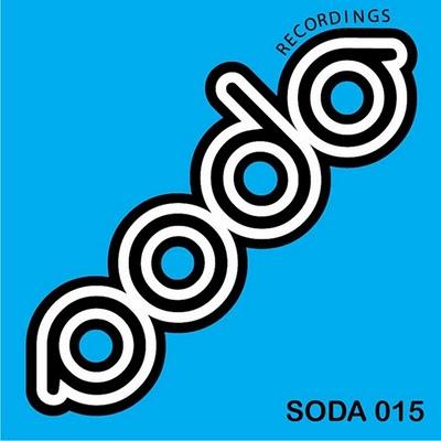 Soul Avengerz - Respect (Soul Avengerz Club Soda Mix) + Dub Mix