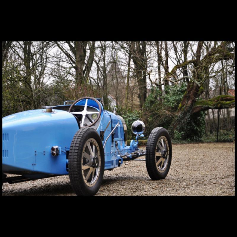 a vendre for sale bugatti type 35b compresseur 1926 france. Black Bedroom Furniture Sets. Home Design Ideas