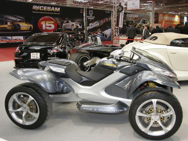 piaggio mp3 500 sport tuning motorrad bild ideen. Black Bedroom Furniture Sets. Home Design Ideas