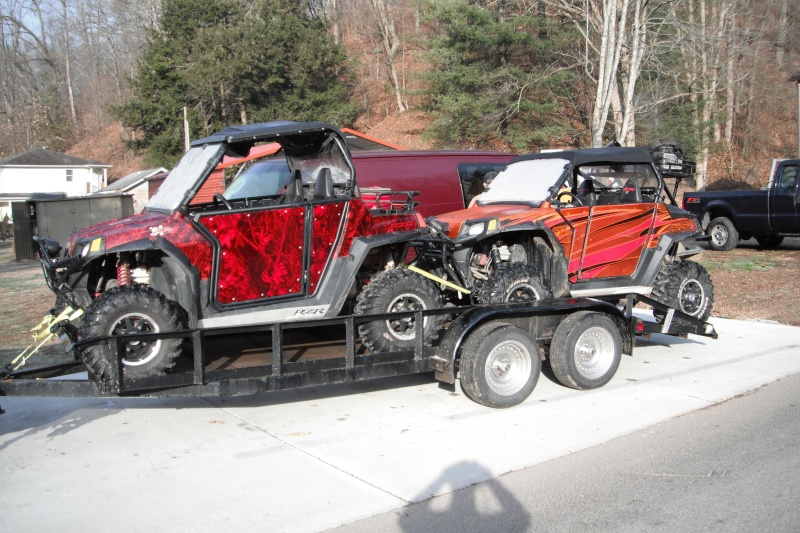 Rzr For Sale In Wv Html Autos Post