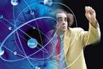 Biologie - Physique - Mathématiques
