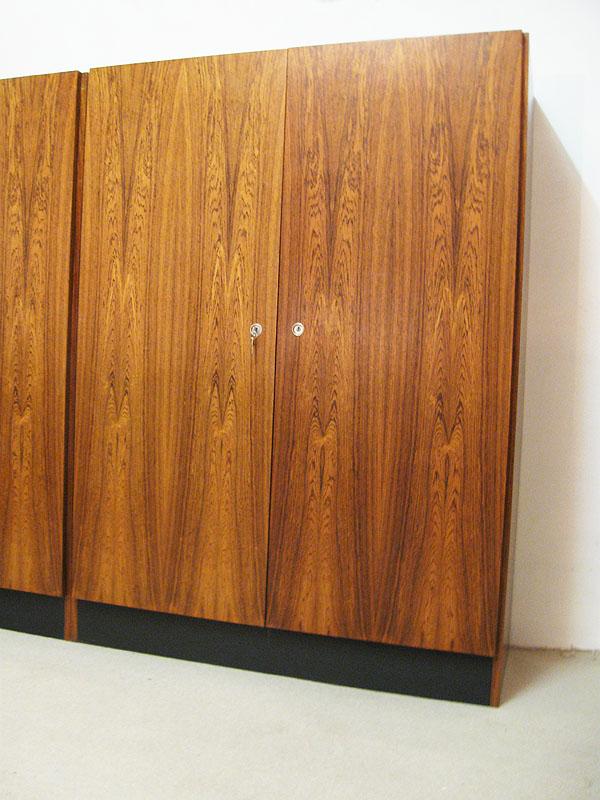 b roschrank palisander. Black Bedroom Furniture Sets. Home Design Ideas