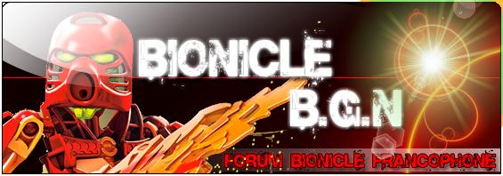 BIONICLE-B.G.N.