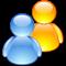 برامج المحادثة