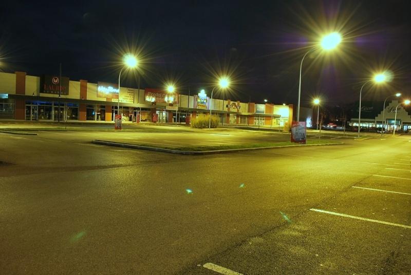 La passion des volkswagen voir le sujet 91 corbeil parking - Ikea adresse belgique ...