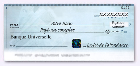 how to cancel a cheque td
