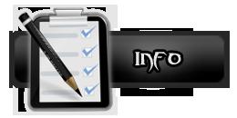 التصفح التعريف Mozilla FireFox
