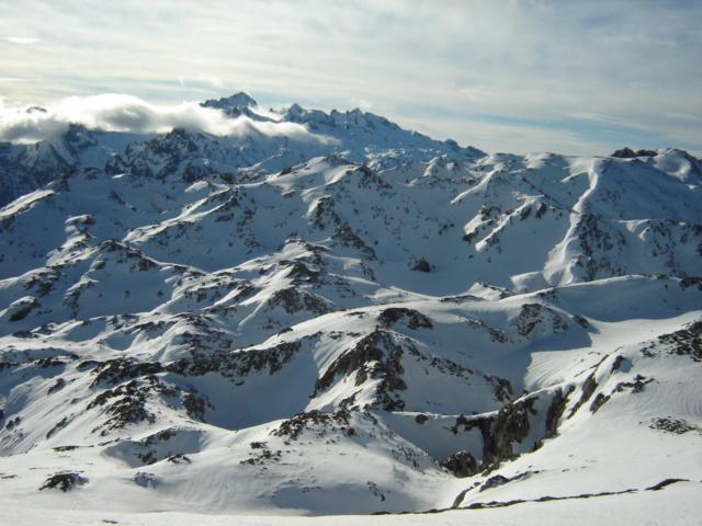 Imagen alojada por servimg.com