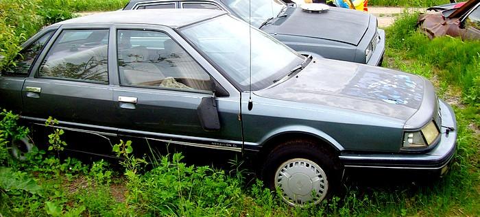 http://i61.servimg.com/u/f61/12/71/72/05/2010_200.jpg