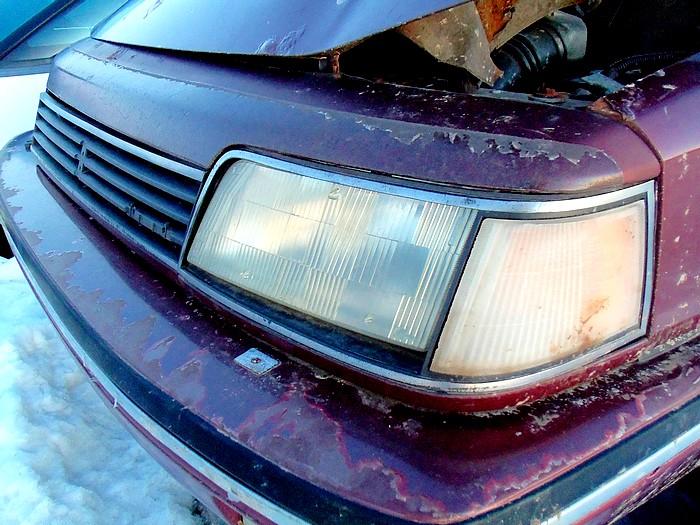 http://i61.servimg.com/u/f61/12/71/72/05/2011_016.jpg