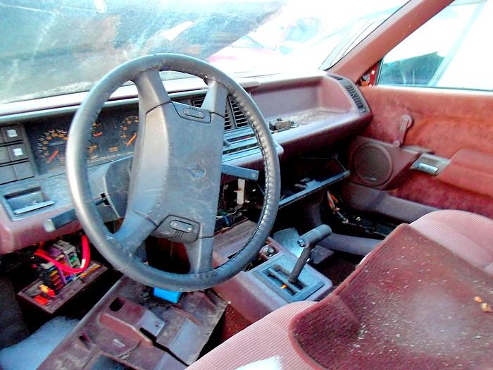 http://i61.servimg.com/u/f61/12/71/72/05/2011_017.jpg