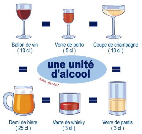 alcool12.jpg