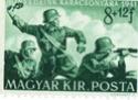 L'attaque de l'URSS