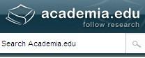 academica.edu