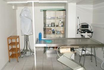 salle d'opération (1)