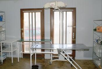 salle d'opération (2)