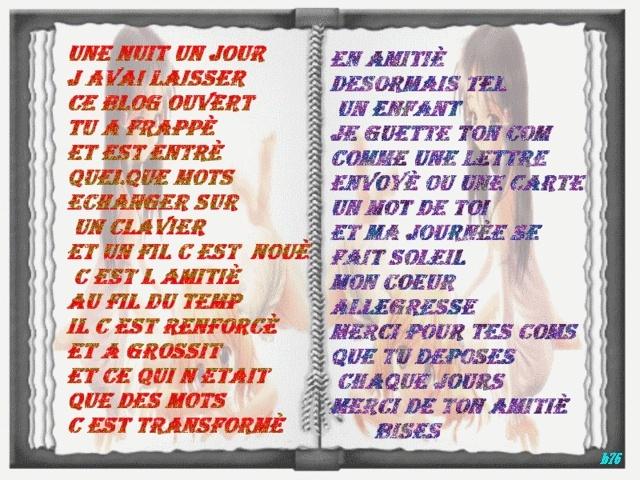 Le Ramses Club Un Ch Ti Coucou