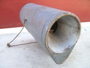 VINTAGE THERMADOR CAR SWAMP COOLER RAT ROD for sale