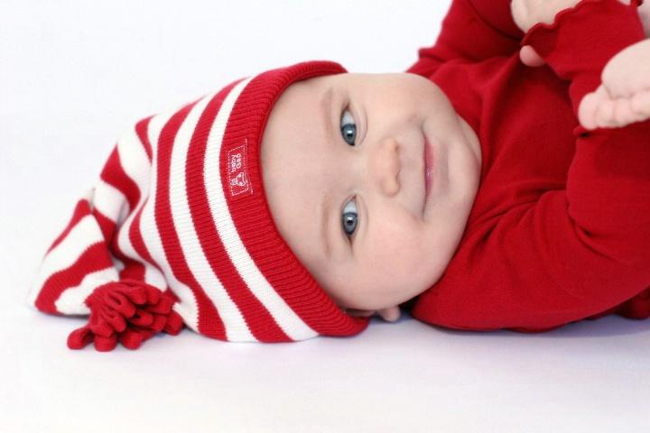 صور جميلة للاطفال 10614410.jpg