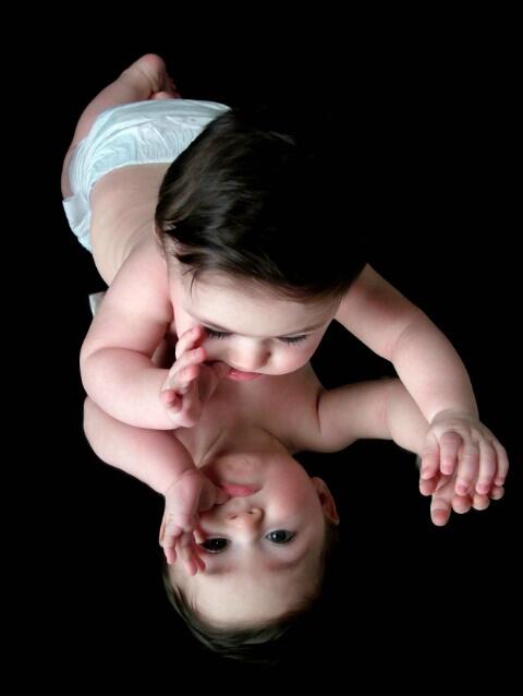 صور جميلة للاطفال 40928010.jpg