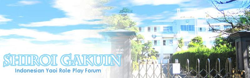 Shiroi Gakuin