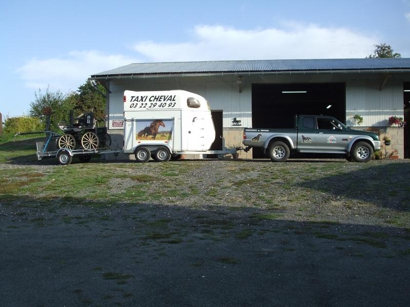 transport chevaux professionel recherche skytopic. Black Bedroom Furniture Sets. Home Design Ideas