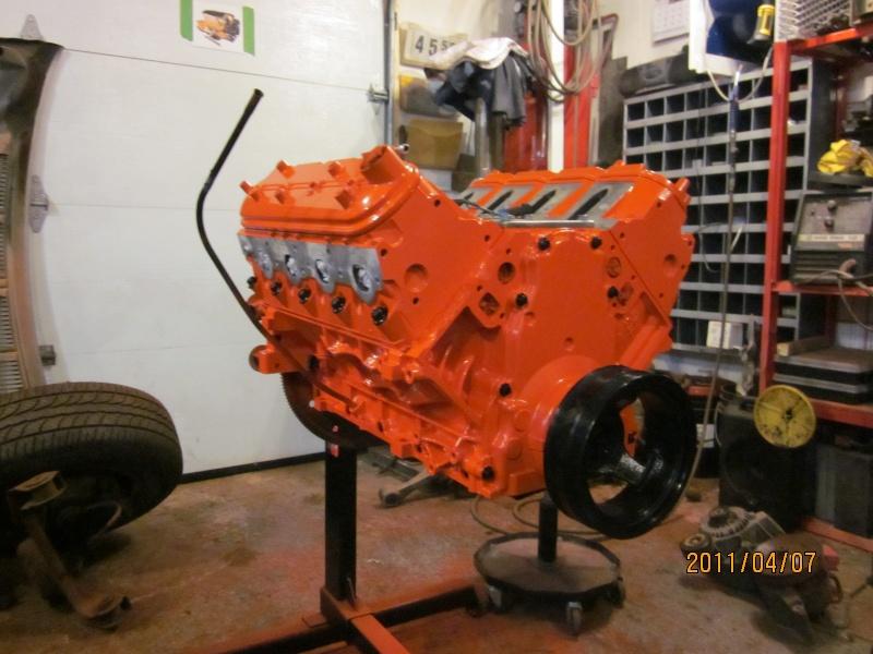 moteur14.jpg
