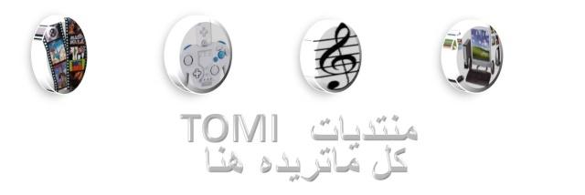 TOMI.YOO7.COM