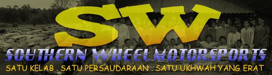 Southern Wheel Motorsports