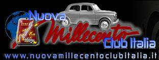 Forum Nuova Millecento Club Italia