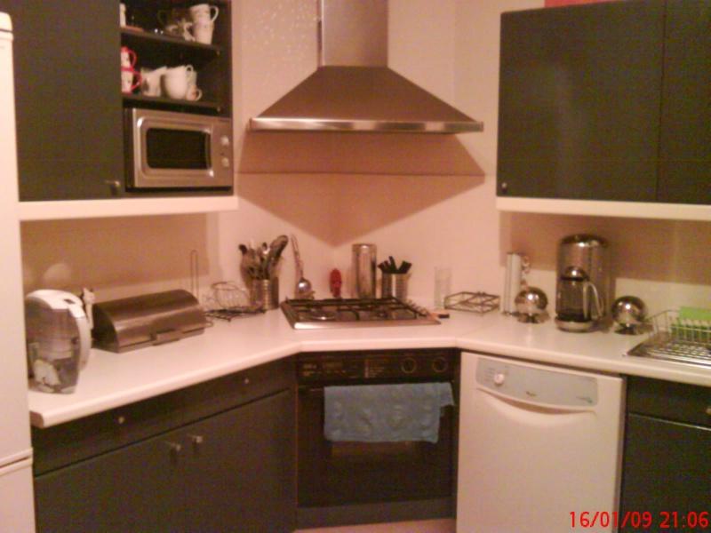 relooker ma cuisine. Black Bedroom Furniture Sets. Home Design Ideas