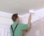 Article poser de la fibre de verre for Pose fibre de verre au plafond