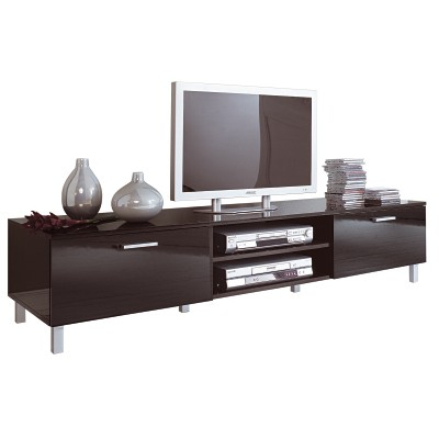 meuble tv super solde. Black Bedroom Furniture Sets. Home Design Ideas
