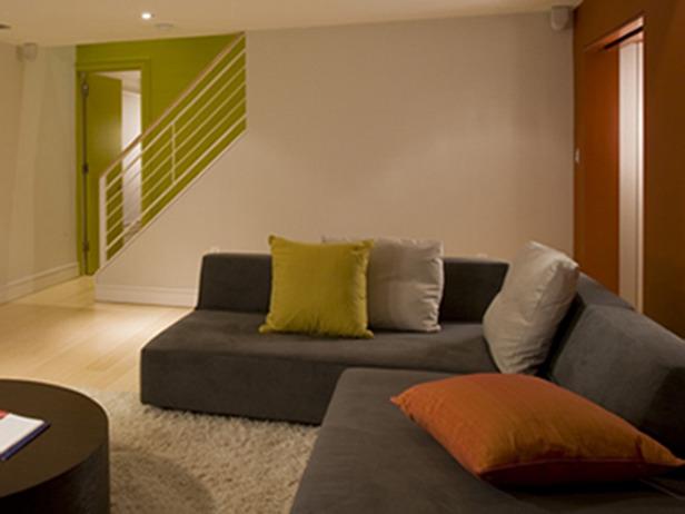 Quels murs quels couleurs - Forum deco interieur ...