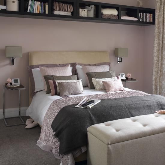 chambre beige et aubergine toulouse prix with chambre aubergine et gris