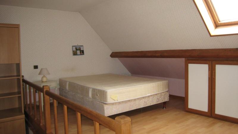 Chambre danseuse design d 39 int rieur et id es de meubles for Amenagement chambre 10 m2