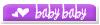 User Baby Baby