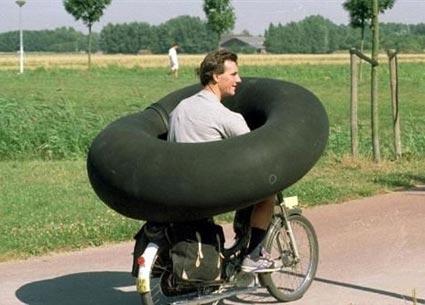 airbag10
