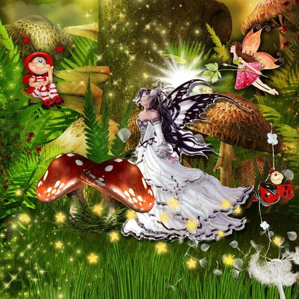 http://i61.servimg.com/u/f61/13/51/34/50/fairie10.jpg