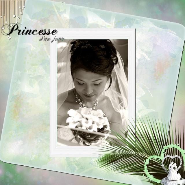http://i61.servimg.com/u/f61/13/51/34/50/prince10.jpg