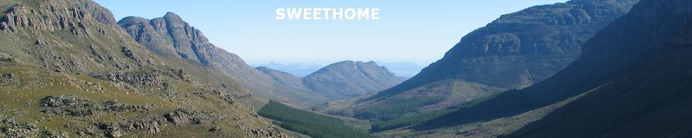 WWW.SWEETHOME.FORUMOTION.COM