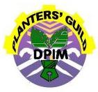 FAMILY DPIM UITM PAHANG EDITION